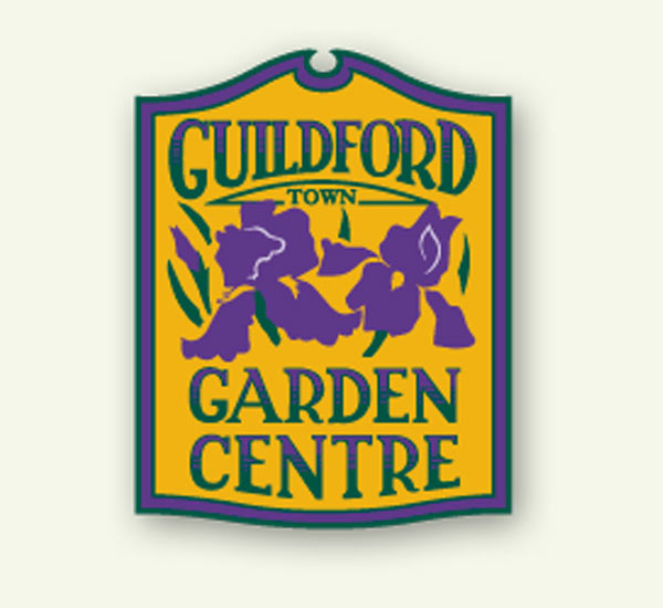 Guildford Town Garden Centre