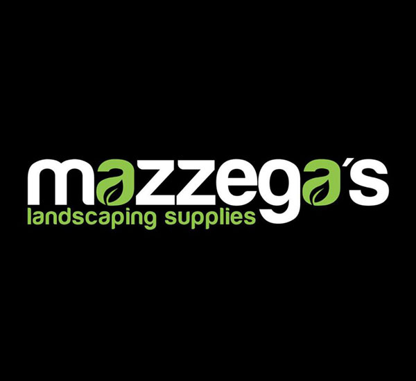 Mazzega's Landscaping Supplies