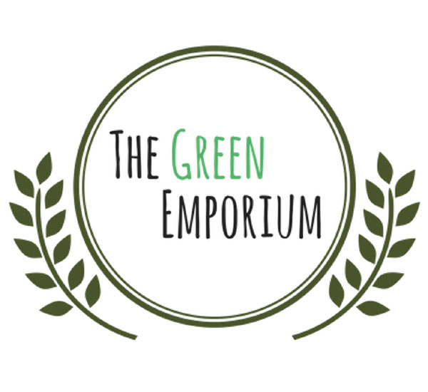 The Green Emporium